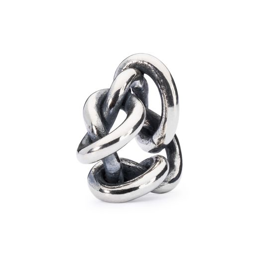 trollbeads oltre l'amore