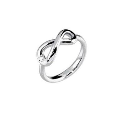 anello 2jewels infinito