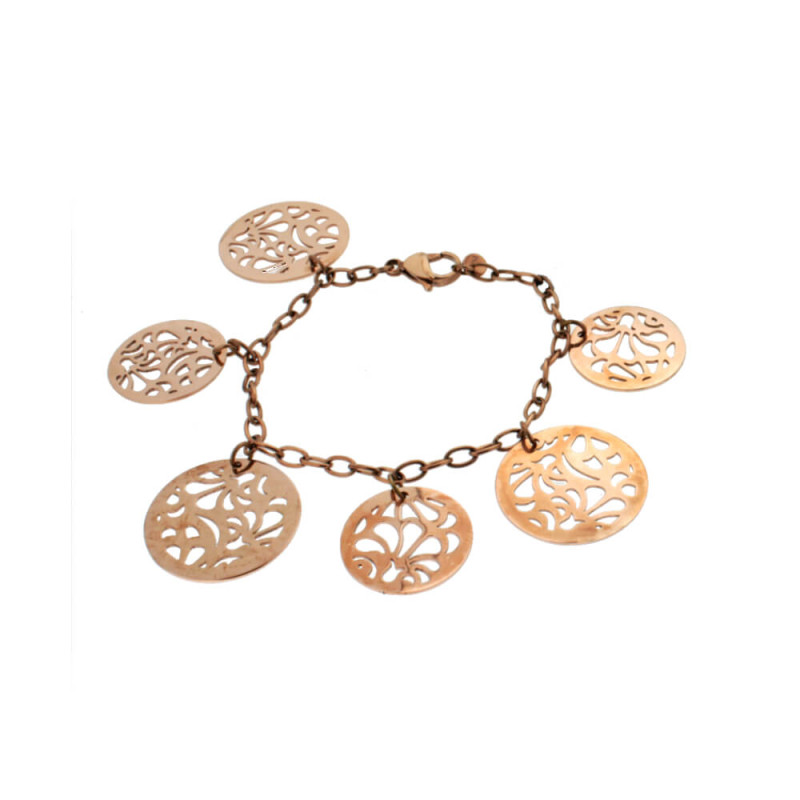 bracciale 2 jewels vanity