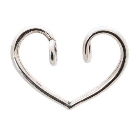 trollbeads storia d'amore