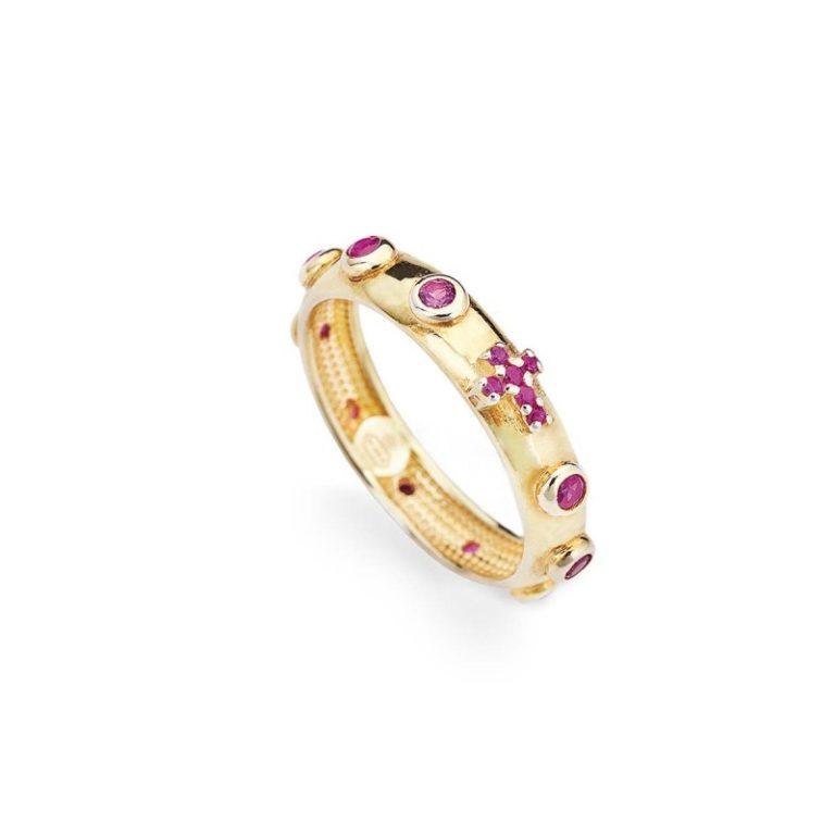 anello-rosario-zirconi (2)