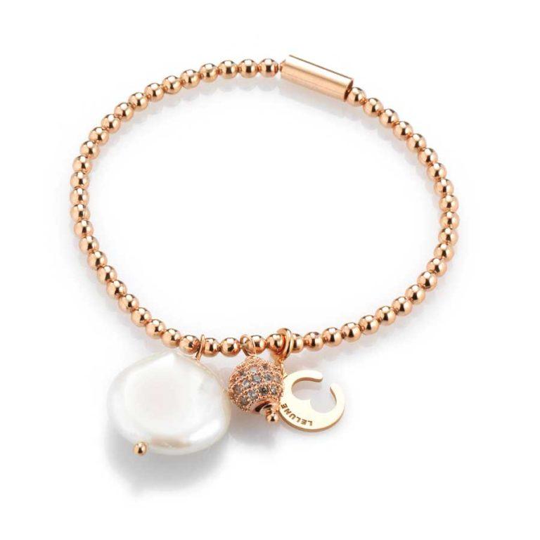 le-lune-perle-coscia-8